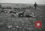 Image of 5th Marine Regiment France, 1918, second 12 stock footage video 65675021496
