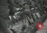 Image of 5th Marine Regiment France, 1918, second 7 stock footage video 65675021497