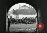 Image of United States troops France, 1918, second 6 stock footage video 65675021505