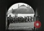 Image of United States troops France, 1918, second 8 stock footage video 65675021505