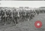 Image of United States troops France, 1918, second 11 stock footage video 65675021505