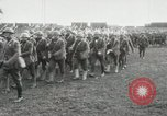 Image of United States troops France, 1918, second 12 stock footage video 65675021505
