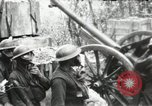 Image of 12th Field Artillery Regiment Bois De Belleau France, 1918, second 1 stock footage video 65675021506