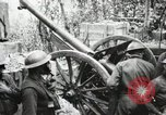 Image of 12th Field Artillery Regiment Bois De Belleau France, 1918, second 3 stock footage video 65675021506