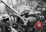 Image of 12th Field Artillery Regiment Bois De Belleau France, 1918, second 4 stock footage video 65675021506