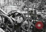 Image of 12th Field Artillery Regiment Bois De Belleau France, 1918, second 6 stock footage video 65675021506