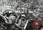 Image of 12th Field Artillery Regiment Bois De Belleau France, 1918, second 8 stock footage video 65675021506
