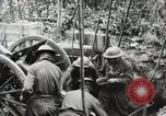 Image of 12th Field Artillery Regiment Bois De Belleau France, 1918, second 9 stock footage video 65675021506