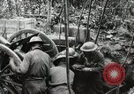 Image of 12th Field Artillery Regiment Bois De Belleau France, 1918, second 10 stock footage video 65675021506