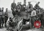 Image of 5th Marine Regiment Chateau-Thierry France, 1918, second 4 stock footage video 65675021508