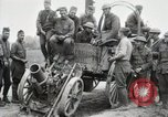 Image of 5th Marine Regiment Chateau-Thierry France, 1918, second 5 stock footage video 65675021508