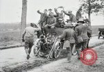 Image of 5th Marine Regiment Chateau-Thierry France, 1918, second 10 stock footage video 65675021508
