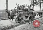 Image of 5th Marine Regiment Chateau-Thierry France, 1918, second 11 stock footage video 65675021508