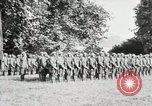 Image of 5th and 6th Marine Regiment France, 1918, second 7 stock footage video 65675021509