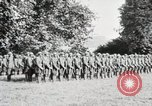 Image of 5th and 6th Marine Regiment France, 1918, second 8 stock footage video 65675021509