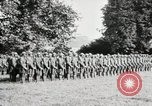 Image of 5th and 6th Marine Regiment France, 1918, second 9 stock footage video 65675021509