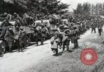 Image of 5th and 6th Marine Regiment France, 1918, second 1 stock footage video 65675021510