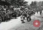 Image of 5th and 6th Marine Regiment France, 1918, second 2 stock footage video 65675021510