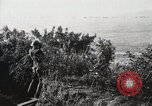 Image of General Albert Jesse Bowley France, 1918, second 3 stock footage video 65675021511
