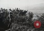 Image of General Albert Jesse Bowley France, 1918, second 5 stock footage video 65675021511