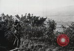 Image of General Albert Jesse Bowley France, 1918, second 8 stock footage video 65675021511