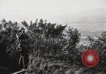Image of General Albert Jesse Bowley France, 1918, second 10 stock footage video 65675021511