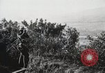 Image of General Albert Jesse Bowley France, 1918, second 12 stock footage video 65675021511