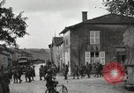 Image of 6th Marine Regiment Sommerance France, 1918, second 8 stock footage video 65675021515