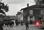 Image of 6th Marine Regiment Sommerance France, 1918, second 12 stock footage video 65675021515