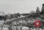 Image of 58th and 77th Field Artillery Division France, 1918, second 5 stock footage video 65675021517