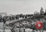Image of 58th and 77th Field Artillery Division France, 1918, second 6 stock footage video 65675021517