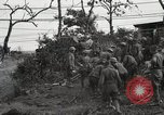 Image of 77th Field Artillery Unit France, 1918, second 7 stock footage video 65675021518