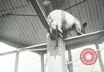 Image of wild animals Washington DC USA, 1921, second 7 stock footage video 65675021542