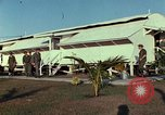 Image of American Air Force personnel Luzon Island Philippines, 1967, second 6 stock footage video 65675021582
