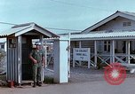 Image of United States Air Base Vietnam, 1967, second 11 stock footage video 65675021587