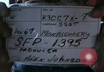 Image of United States Air Base Vietnam, 1967, second 9 stock footage video 65675021591