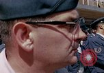 Image of United States Airmen Vietnam, 1967, second 10 stock footage video 65675021598