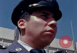 Image of United States Airmen Vietnam, 1967, second 12 stock footage video 65675021598
