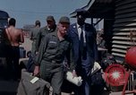 Image of United States Airmen Vietnam, 1967, second 4 stock footage video 65675021600