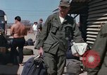 Image of United States Airmen Vietnam, 1967, second 9 stock footage video 65675021600