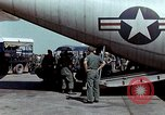Image of United States airmen Vietnam, 1967, second 4 stock footage video 65675021602