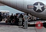 Image of United States airmen Vietnam, 1967, second 7 stock footage video 65675021602