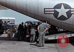 Image of United States airmen Vietnam, 1967, second 8 stock footage video 65675021602