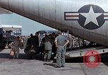 Image of United States airmen Vietnam, 1967, second 9 stock footage video 65675021602