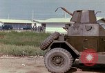 Image of United States airmen Vietnam, 1967, second 9 stock footage video 65675021604