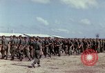 Image of Binh Thuy Air Base Vietnam, 1967, second 6 stock footage video 65675021606