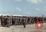 Image of Binh Thuy Air Base Vietnam, 1967, second 8 stock footage video 65675021606