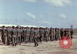 Image of Binh Thuy Air Base Vietnam, 1967, second 9 stock footage video 65675021606