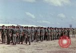 Image of Binh Thuy Air Base Vietnam, 1967, second 10 stock footage video 65675021606