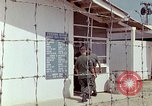 Image of Binh Thuy Air Base Vietnam, 1967, second 10 stock footage video 65675021611